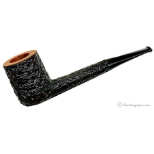 Sea Rock Briar Canadian (KKKK)