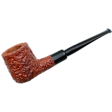 Sea Rock Briar Billiard (KK)