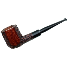Sea Rock Briar Billiard (KKK) (Pi)