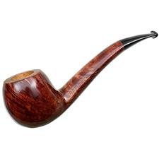 Trademark Hawkbill (G)