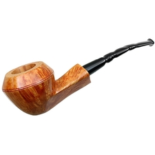 'Castello' Bent Bulldog (KK)