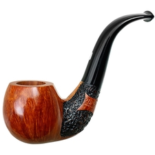'Castello' Bent Apple (KK)