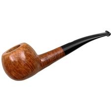 Castello Collection Bent Apple (KKK)