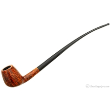 Smooth Brandy Churchwarden