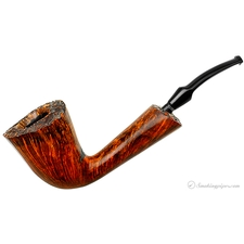 Partially Rusticated Bent Dublin