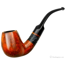 Partially Rusticated Bent Brandy