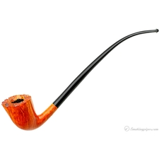 Partially Rusticated Dublin Churchwarden