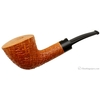 Sandblasted Bent Dublin