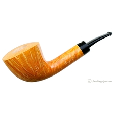 Smooth Bent Dublin (CCC)