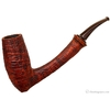 Barone Sandblasted Chimney Acorn (B2)