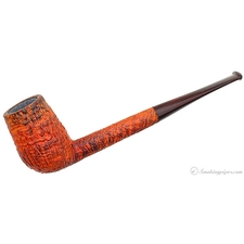 Barone Sandblasted Billiard (B2)