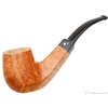Smooth Bent Billiard (223) (C)
