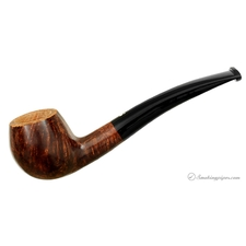 Smooth Bent Apple (53) (B) (Gr 1)