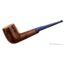 Smooth Billiard (235) (B) (Gr 1)