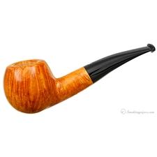 Smooth Bent Apple (56) (C) (Gr 3)