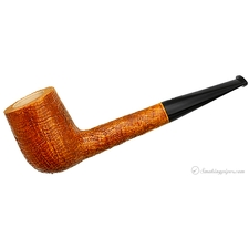 Sandblasted Billiard (33) (S*) (Gr 3)
