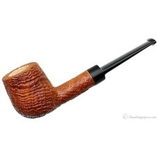 Sandblasted Billiard (235) (S*) (Gr 3)