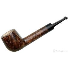 Smooth Lovat (222) (B) (Gr 2)