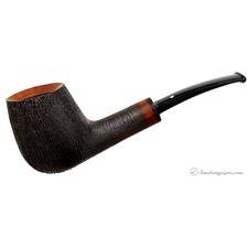 Ascot Brush (443) (9mm)