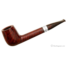 Cumberland Smooth Walnut (169) (9mm)