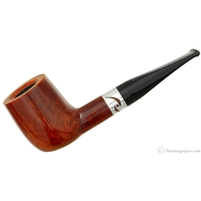 Barontini Smooth (B182) (9mm)
