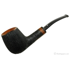 Ascot Brush (443) (9mm)
