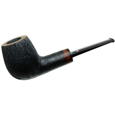 Ascot Brush (411) (9mm)
