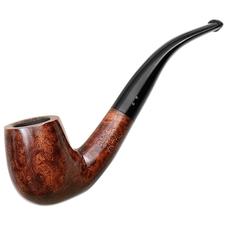 002-491-1688
