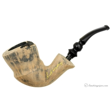 Signature Black Bent Dublin