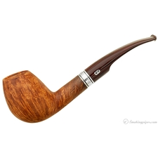 Pipe of the Year 2013 (1) (33/1245) (9mm)