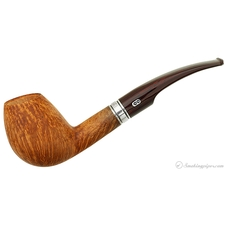 Pipe of the Year 2013 (1) (42/1245) (9mm)