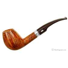 Pipe of the Year 2013 (136/1245) (9mm)
