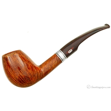 Pipe of the Year 2013 (100) (144/1245) (9mm)
