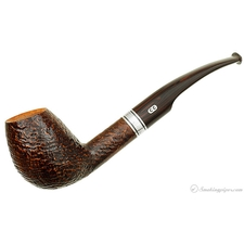 Pipe of the Year 2013 (900) (947/1245) (9mm)