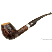 Pipe of the Year 2013 (900) (937/1245) (9mm)