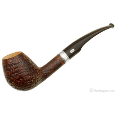 Pipe of the Year 2013 (900) (921/1245) (9mm)