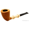 Michael Lindner Smooth Dublin with Bamboo (B1)