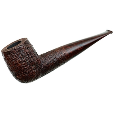 Sandblasted Billiard (C2)
