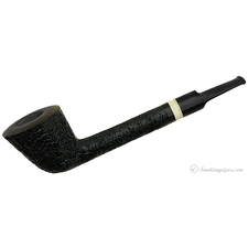 Sandblasted Dublin with Horn
