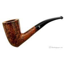 New Classic (532)