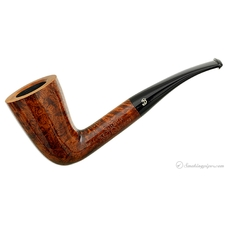 New Classic (515)