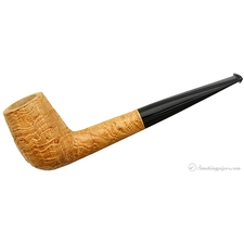 Sandblasted Natural Billiard (319)