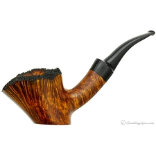 Smooth Cherrywood (FH) (327)