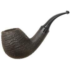 Sandblasted Bent Brandy (CD)