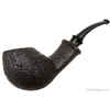 Sandblasted Bent Egg (F)