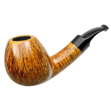 Smooth Bent Brandy (Kikuchi) (E) (131)