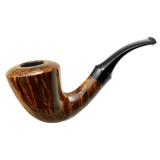 Smooth Bent Dublin (Kikuchi) (E) (140)