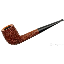 Rusticated Billiard