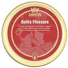Guilty Pleasure 50g