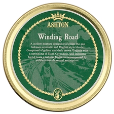 Winding Road 50g